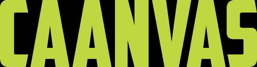 CAANVAS